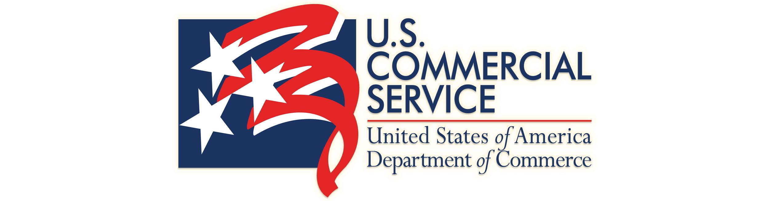 HUGE-E TOP USCS logo header