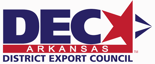 Arkansas District Export Council